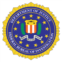 FBI_Logo_Transparent