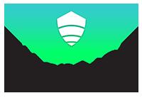TitanHST_Logo1