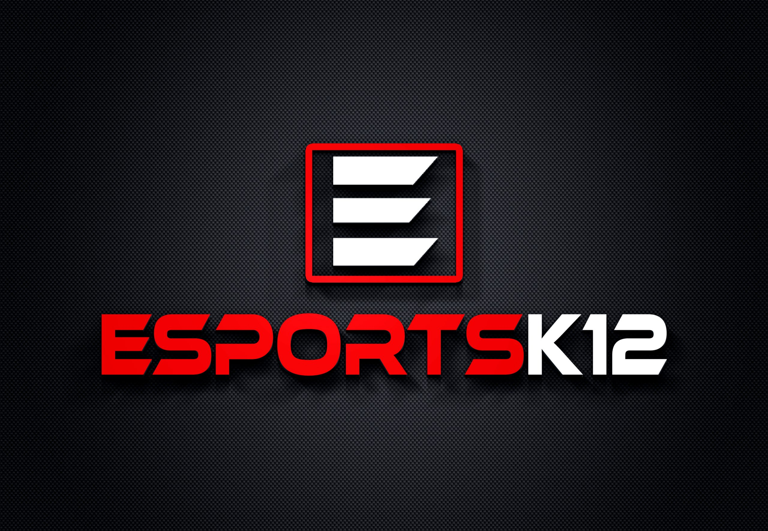 esports red