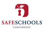 Safe Schools Conference