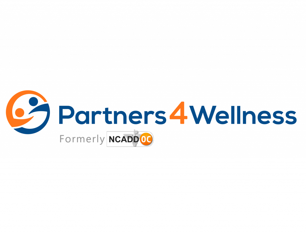 Partners4Wellness formerly NCADD copy