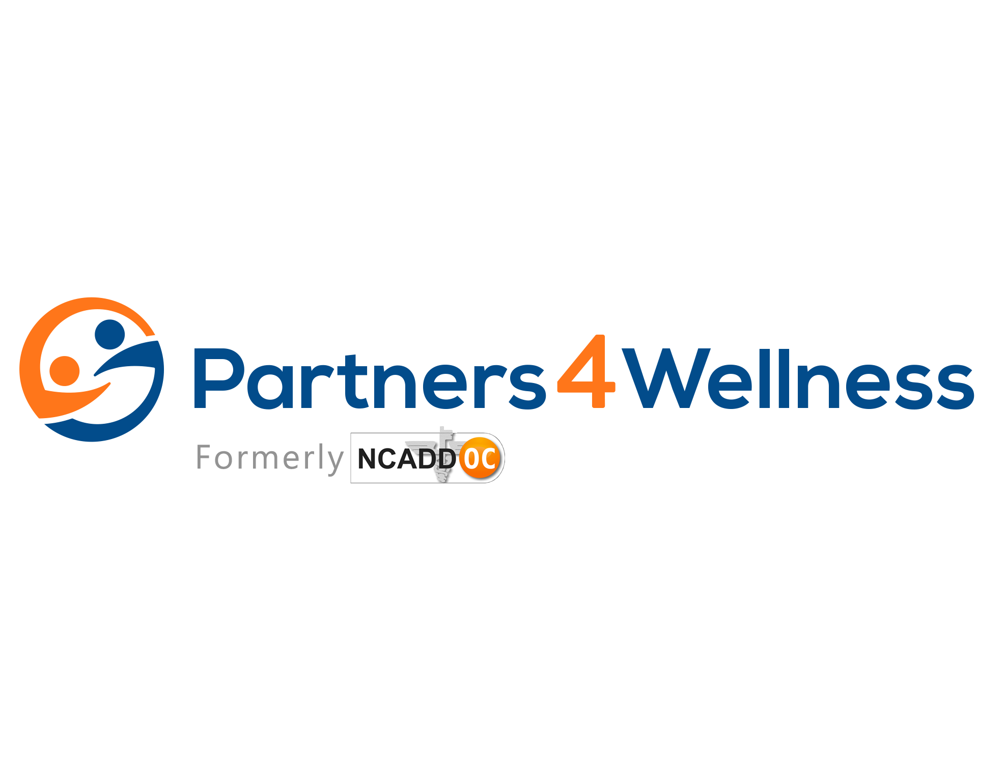 Partners4Wellness formerly NCADD copy