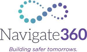 Navigate360Logo_TaglineLockup-01 copy